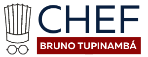 Gastronomia – Bruno Tupinambá – cheftupinamba.com